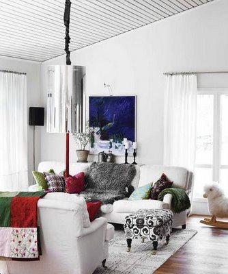 客厅的墙艺,客厅装饰,客厅挂画,客厅配画,客厅软装