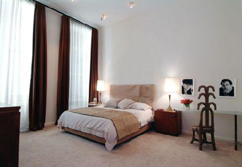 天洋城装饰案例,软装案例,软装设计,家装设计,家装配画
