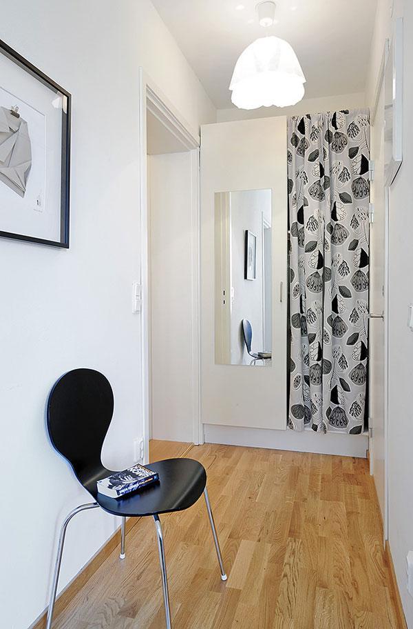 36平小户型装饰案例,小户型软装案例,小户型靠软装,小户型装饰方案